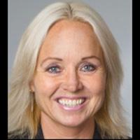 Prof Helena Edlund