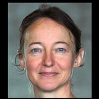 Prof. Anne Grapin-Botton